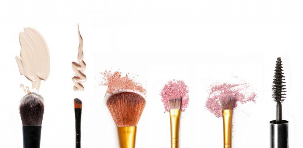 Benefits of using Natural Makeup