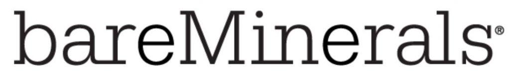 bareMinerals Company Profile