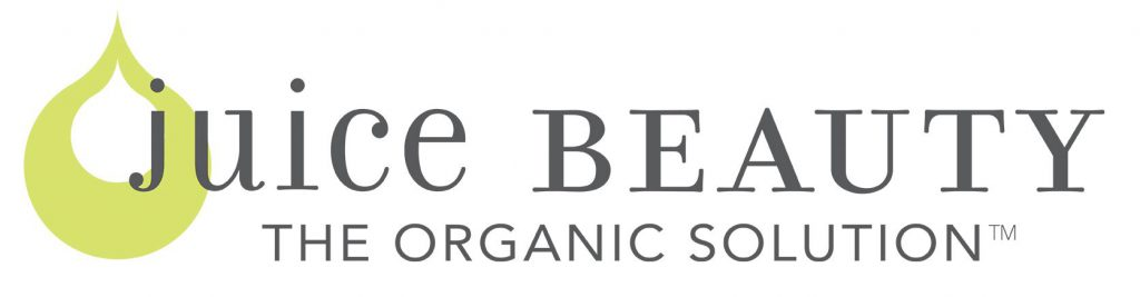 Juice Beauty Company Profile
